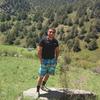 Кадыр, 28, г.Таруса