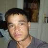 jonibek, 28, г.Каттакурган