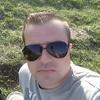 Ruslan, 31, г.Сумы