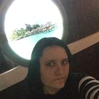 Оля, 35 лет, Дева, Дмитров