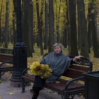 наташа, 52 года, Лев, Петропавловск-Камчатский