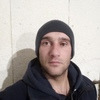 Артем, 31, г.Хмельницкий