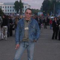 игорь, 47 лет, Водолей, Санкт-Петербург