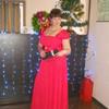 алёна, 36, г.Южноуральск