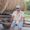 Игорь, 48, г.Харабали