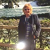 Ирина, 52, г.Singen