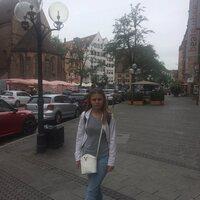 Оксана, 26 лет, Близнецы, Киев