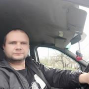 Андрей 35 Красный Сулин