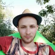 Алексей 29 Харьков