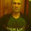 Александр, 47, г.Нижний Новгород