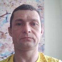 Алекс, 43 года, Козерог, Улан-Удэ