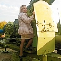 ирина, 59 лет, Дева, Макеевка