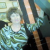 Татьяна, 74, г.Саратов