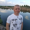 Володя, 40, г.Ровно