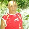 Alexandr, 69, Zelenograd