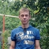Александр, 46, г.Енакиево