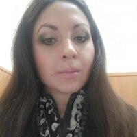 Виктория, 34 года, Близнецы, Новосибирск