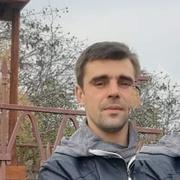 Роман 35 Харьков