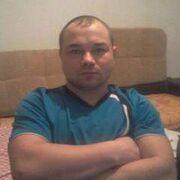 Александр 33 Челябинск