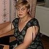 Юлия, 41, г.Балаково