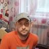 Серж, 37, г.Бийск