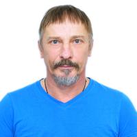 СЕРГЕЙ, 59 лет, Телец, Ярославль