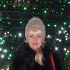 Анирам, 51, г.Первомайск