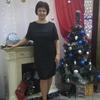 Жанна, 54, г.Ивацевичи