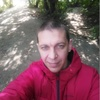 Михаил, 41, г.Курган