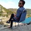 Khurram Azan, 18, г.Исламабад