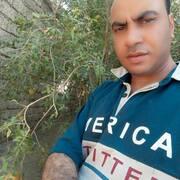 عمرو 36 Каир