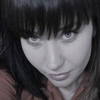 Алиса, 35 лет, Лев, Москва