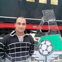 Фархад Муродов, 38 лет, Лев, Москва