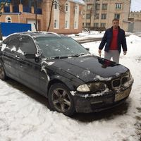 Евгений, 41 год, Близнецы, Боровичи