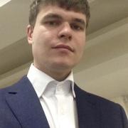 Юрий 32 Одесса
