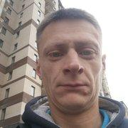 Александр 34 Одинцово