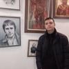 арсений, 18, г.Славянск-на-Кубани