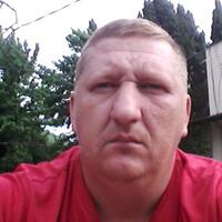 максимов, 42 года, Козерог, Новороссийск
