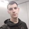 Евгений, 18, г.Челябинск