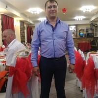 Евгений, 40 лет, Рыбы, Томск