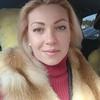 Anjelika, 42, Chusovoy