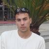 Рустам, 36, г.Адлер