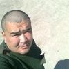 Руслан, 40, г.Кокшетау