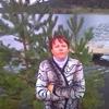Яна, 48, г.Магнитогорск