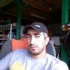Абдурахман, 30, г.Лакинск