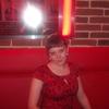 Ольга, 22, г.Богатое