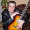 Вячеслав, 56, г.Чесма