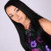 Thaisija, 42, г.Гаага