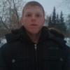 ДМИТРИЙ, 29, г.Хабары