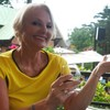Irina, 56, г.Лондон